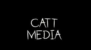 catt-media
